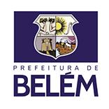 1492 - Belém/PA - Prefeitura Municipal