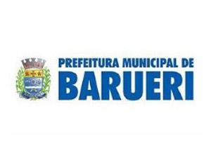 Prefeitura Barueri/SP