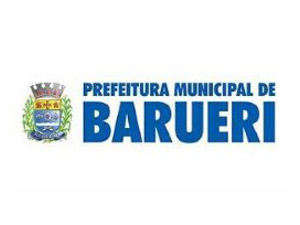 Barueri/SP - Prefeitura Municipal