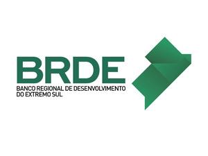 BRDE - Banco Regional de Desenvolvimento do Extremo Sul - Premium