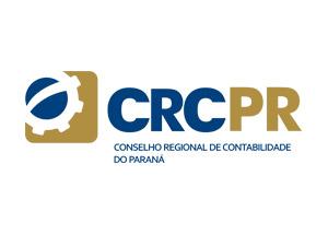 CRC PR - Conselho Regional de Contabilidade do Paraná