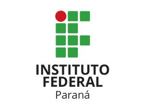 IFPR (PR) - Instituto Federal de Educação, Ciência e Tecnologia do Paraná