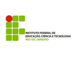 IFRJ (RJ) - Instituto Federal de Educação, Ciência e Tecnologia do Rio de Janeiro