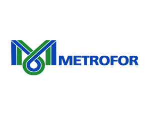 METROFOR (CE) - Companhia Cearense de Transportes Metropolitanos