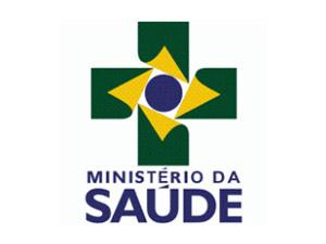 Ministério da Saúde - Premium