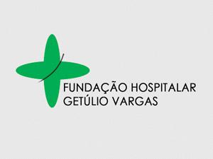 FHGV (RS) - Fundação Hospitalar Getúlio Vargas