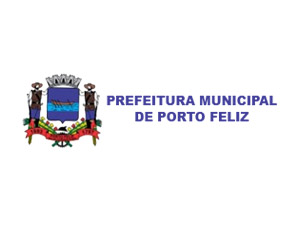 Prefeitura Porto Feliz/SP