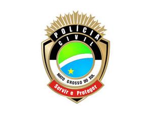 Polícias - Civil