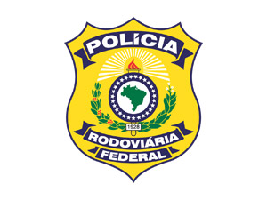 Polícias - Rodoviária Federal