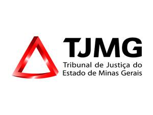 TJ MG Aulão Online