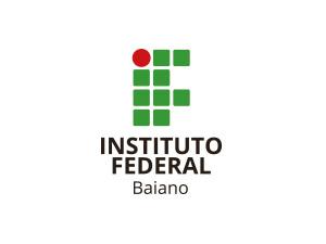 IFBaiano (BA) - Instituto Federal de Educação, Ciência e Tecnologia Baiano