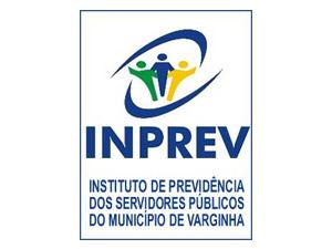 IMPREV