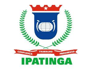 Ipatinga/MG - Prefeitura Municipal