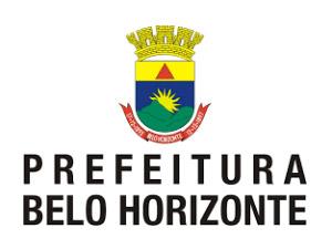 Belo Horizonte/MG - Município