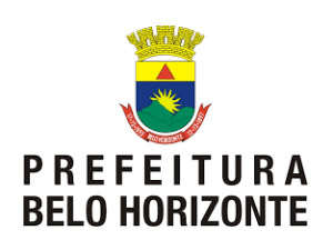 Prefeitura de Belo Horizonte/MG