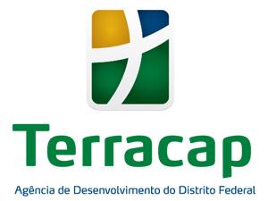 TERRACAP DF - Agência de Desenvolvimento do Distrito Federal