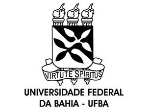 UFBA (BA) - Universidade Federal da Bahia