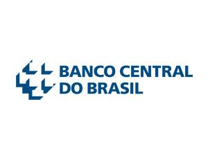 Bacen - BC, Banco Central - Pré-Edital