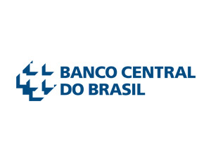Bacen - BC, Banco Central