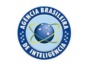 ABIN - Agência Brasileira de Inteligência - Pré-Edital
