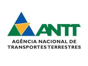 ANTT - Agência Nacional de Transportes Terrestres - Pré-Edital