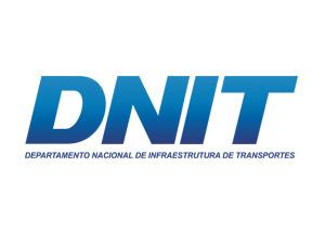 DNIT - Departamento Nacional de Infraestrutura de Transportes - Pré-Edital