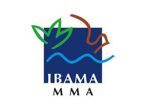IBAMA - Instituto Brasileiro do Meio Ambiente e dos Recursos Naturais Renováveis - Pré-edital