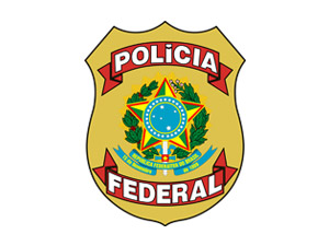 PF - Polícia Federal - Premium