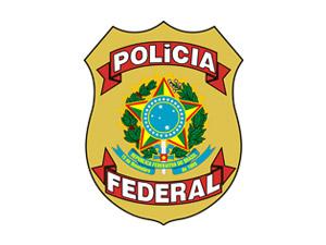 Polícias - Federal
