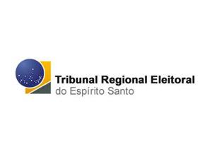 TRE ES - Tribunal Regional Eleitoral do Espírito Santo - Pré-Edital