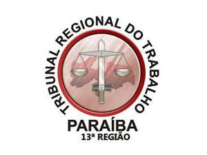TRT 13 (PB) - Tribunal Regional do Trabalho 13ª Região - Pré-Edital