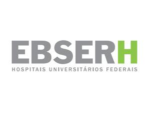 EBSERH, Hospitais