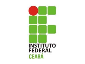 IFCE (CE) - Instituto Federal de Educação, Ciência e Tecnologia do Ceará