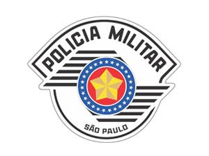 Polícias - Militar