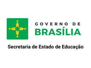 SEDF - Secretaria de Estado de Educação do Distrito Federal - Premium