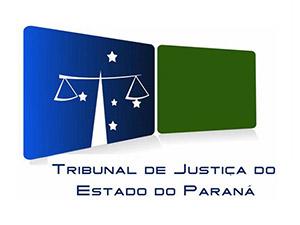 TJ PR - Tribunal de Justiça do Paraná - Premium