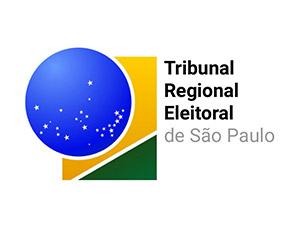 TRE SP - Tribunal Regional Eleitoral de São Paulo - Premium