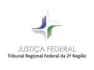 TRF 2 - Tribunal Regional Federal 2ª Região - Premium
