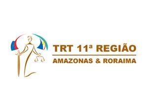TRT 11 (AM, RR) - Tribunal Regional do Trabalho 11ª Região - Premium