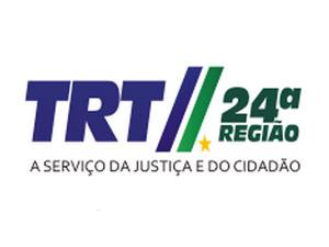 TRT 24 (MS)
