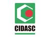 Cidasc (SC)
