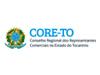 CORE TO - Conselho Regional dos Representantes Comerciais no Estado de Tocantins