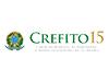 CREFITO 15 (ES) - Conselho Regional de Fisioterapia e Terapia Ocupacional