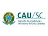 CAU SC - Conselhos de Arquitetura e Urbanismo de Santa Catarina