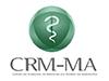 CRM MA - Conselho Regional de Medicina do Maranhão