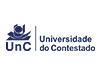 FUnC (SC)