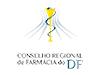 CRF DF - Conselho Regional de Farmácia do Distrito Federal
