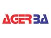AGERBA (BA) - Agência Estadual de Regulação de Serviços Públicos de Energia, Transportes e Comunicações da Bahia