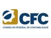 Exame de Suficiência - CFC