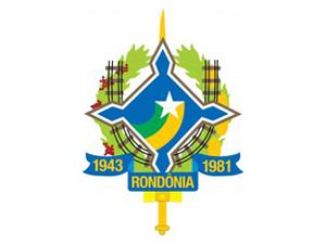 SESAU RO - Secretaria de Saúde do Estado de Rondônia